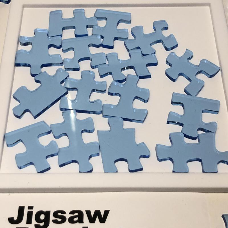 Showing media posts for online jigsaw puzzles xxx
