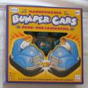 Popular Playthings - Bumper Cars